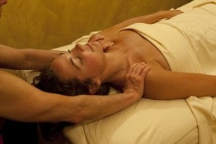 Crested Butte Massage and Reiki